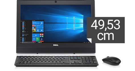 Desktop Aio Dell Optiplex 3050 support for optiplex 3050 all in one drivers downloads