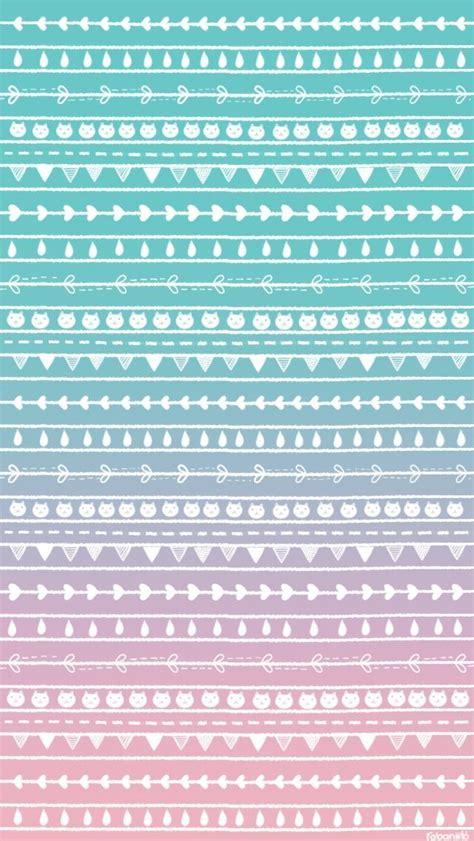 cute aztec pattern 11 best images about aztec patterns to paint on pinterest