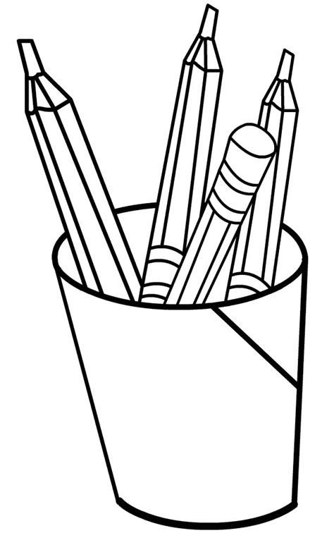 imagenes de amor para dibujar con lapicero el teclas com galer 237 a quot arte quot