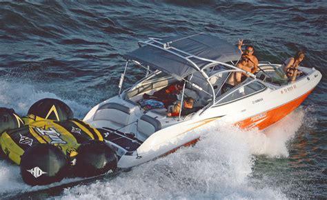 yamaha jet boat ar230 yamaha ar230 2007 for sale for 23 900 boats from usa