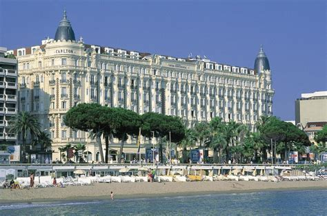Cannes In A by Expendables 3 Cast Plans Cannes Festival