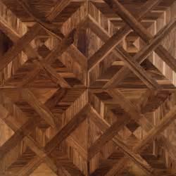 dark wood herringbone flooring seamless dark parquet