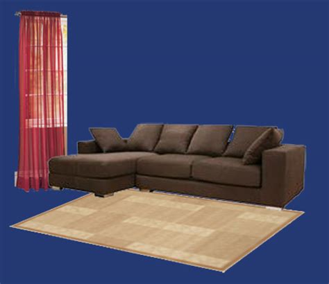 what color walls curtains and carpets blend with dark what color walls curtains and carpets blend with dark