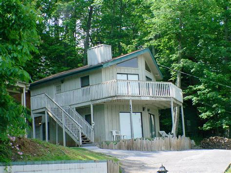 1 bedroom chalets in gatlinburg 1 bedroom cabin rentals in gatlinburg tn mtn laurel chalets
