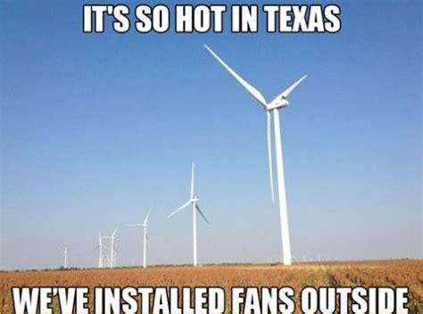 Funny Texas Memes - texas meme lol 2014