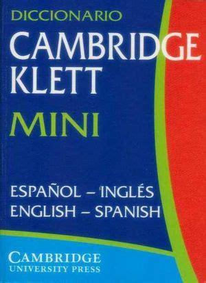 descargar libro de texto oxford spanish mini dictionary diccionario de espanol a ingles ingles gratis pdf wordscat com