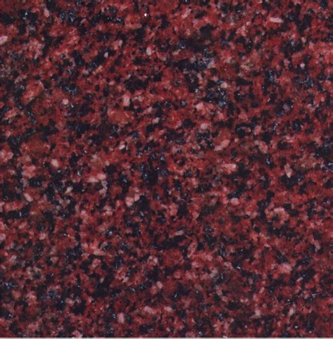 Granite Marble Bharat Trading Contracting Co W L L Marble Traders