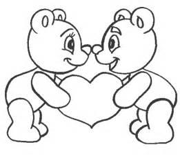 desenhos colorir amor desenhos colorir amor