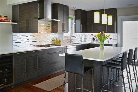 melamine decor lava kitchen cabinets kitchen