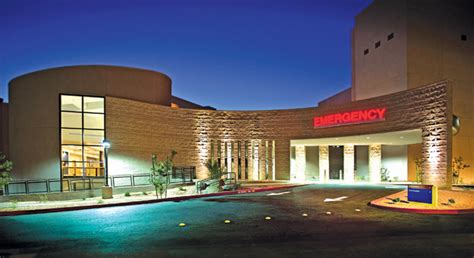 banner baywood becomes east valley s only accredited chest pain center