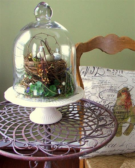 bird themed home decor love the bird theme of course decorating ideas