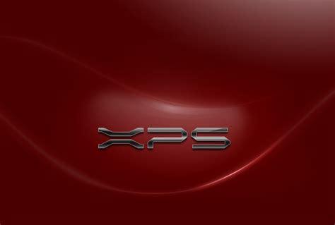 Xps Wallpaper Hd