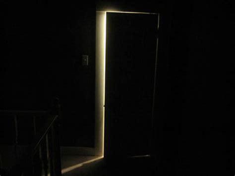 Creaking Door Sound by Door Creaking Open Doors In Your Home Use Metal Hinges