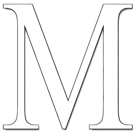 lettere alfabeto da stare lettere miniate alfabeto 28 images pin lettere