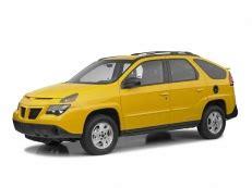 Pontiac Aztek Tire Size pontiac aztek 2005 wheel tire sizes pcd offset and