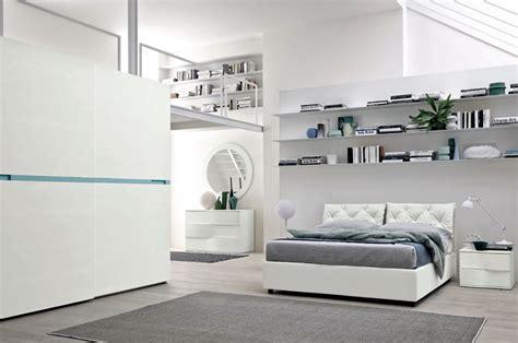 da letto frassino bianco gioia camere da letto moderne mobili sparaco