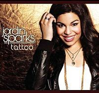 more pics of jordin sparks lettering tattoo 10 of 23 tattoo wikipedia