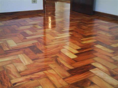 piso de vicenzo moveis e planejados dicas de piso cimento