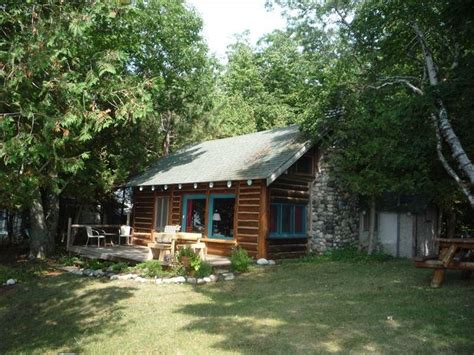 Vacation Cabin Rentals Michigan by Hart Vacation Rental Vrbo 56071 0 Br Northwest