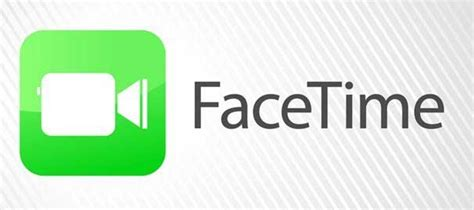facetime with android facetime app for android best alternatives for facetime