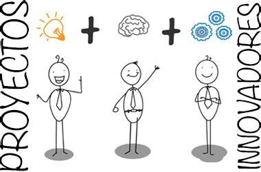 imagenes que digan proyecto proyectos de innovaci 211 n educativa orientaci 243 n en red
