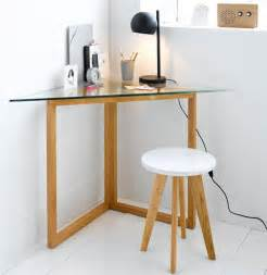 petit bureau dangle
