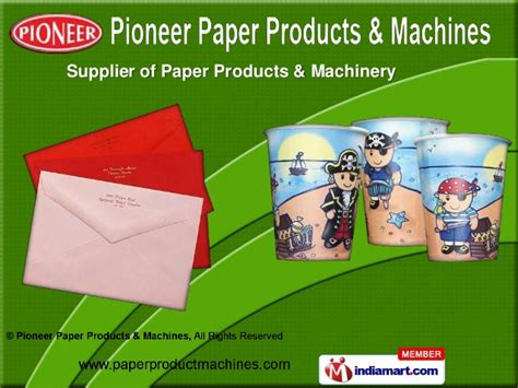 selected papers of h a pioneer in complexity science exploring complexity books pioneer paper products machines tamil nadu india