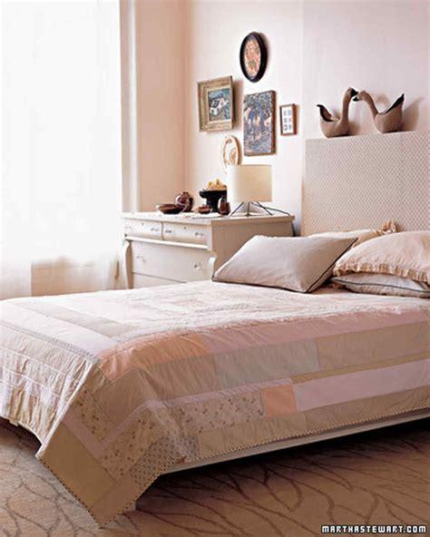 martha stewart bedroom bedroom details martha stewart