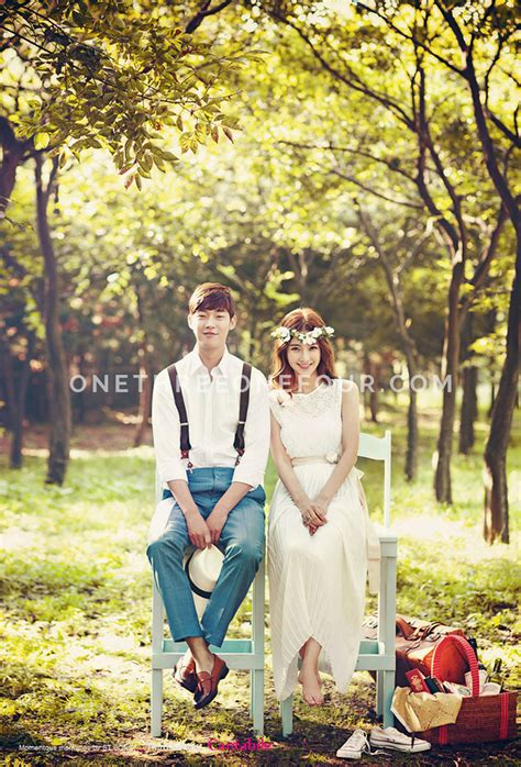 Outdoor Wedding Photographers by Outdoor Photography Collection Bong Studio Onethreeonefour