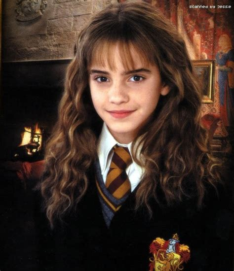 hermione granger in the 1st movoe news from the red carpet hollywood charm michelle