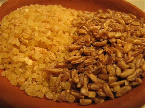 whole grains not wheat nourishing indian food cooking the traditional way