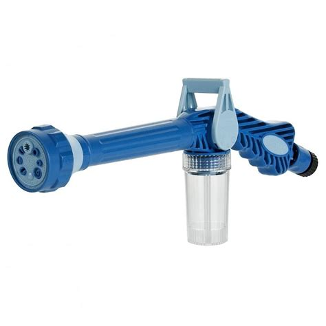 Ez Jet Water Cannon Seen Tv as seen on tv ez jet water cannon tanga
