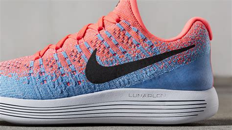Sepatu Terlaris Nike Lunar Epic 2 nike lunarepic flyknit 2 release date info sneakernews