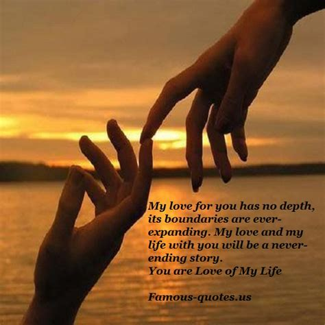 lives of great living and loving as an books your my bestfriend and i you quotes image quotes at