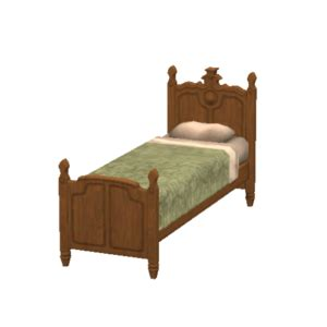 sims 3 beds agnes bed store the sims 3