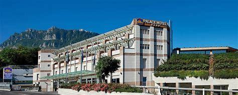 ufficio turismo san marino hotel san marino site turismo