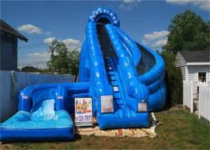 Best Backyard Inflatable Water Slides Inflatable Water Slides For Sale 2016 Car Release Date