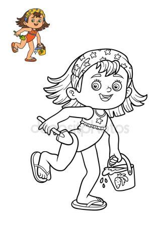 beach coloring pages your personal guide to marthas vineyard butcher guide cuts of meat diagram vector illustrations