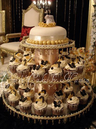 wedding themes gold and cream 64 best gold wedding inspiration images on pinterest