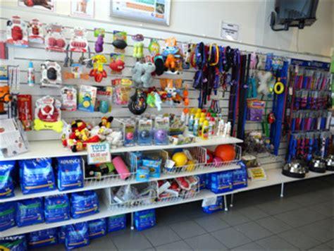 pet shops o que 233 pet shop