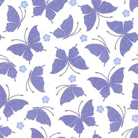 butterfly pattern stock japanese butterfly pattern stock vector 169 daicokuebisu
