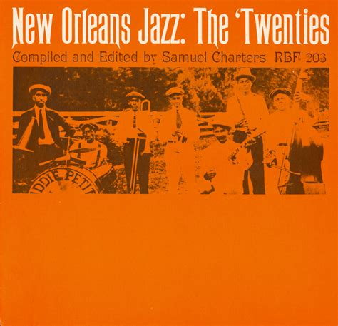 new year song jazz the birth of the drum set albums