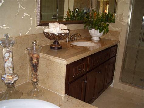 Crema Marfil Vanity Top by Crema Marfil Bathroom Www Imgkid The Image Kid Has It