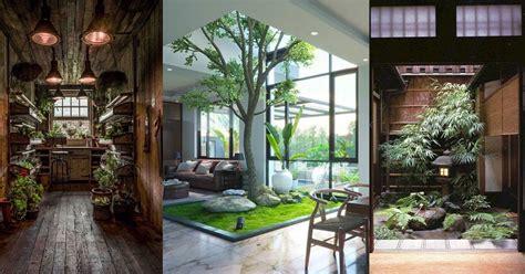 homelysmart  indoor garden ideas   fall