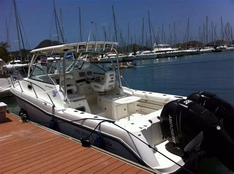 how much are boston whaler boats 2006 boston whaler 285 conquest power boat for sale www