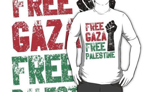 Jaket Sweater Hoodie I Palestine Save Gaza Palestine Rs 11 best save gaza free palestine wristbands images on palestine the band and unisex