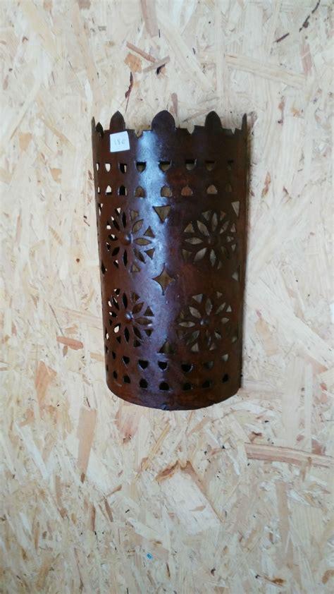 apliques rusticos rusticos y madera apliques r 250 sticos