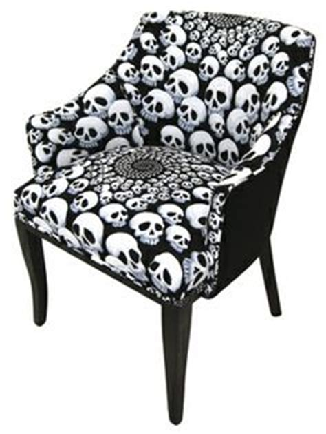 Skull Chair For Sale by Skull Furniture For Sale The Cheltonian Property