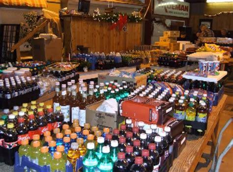 chesapeake auction house force fed goodfood world
