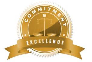 Official seal of excellence official seal of excellence wesharepics